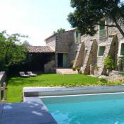 vente Maison / Villa 9 pièces Murviel-les-Montpellier