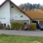 Königsfeld,
