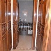 Marrakech, Apartment 3 rooms, 193 m2