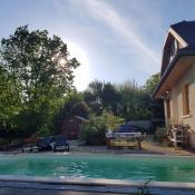 Vente maison / villa Le Pont de Beauvoisin