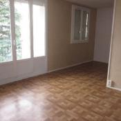 location Appartement 3 pièces Villefranche-sur-Saône
