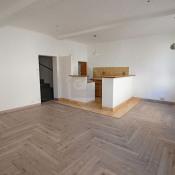 Cavaillon, Maison de ville 1 pièces, 135,31 m2
