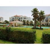 Tangier, Apartment 4 rooms, 2.5 ha
