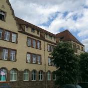 location Appartement 2 pièces Vogelsheim