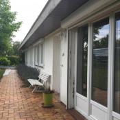 vente Maison / Villa 5 pièces Liverdun