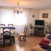 Nice, Wohnung 3 Zimmer, 74,6 m2