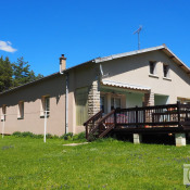Millau, vivenda de luxo 6 assoalhadas, 260 m2