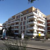 Argenteuil, Appartement 2 pièces, 40 m2