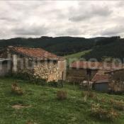 Sale house / villa Joux 129000€ - Picture 4