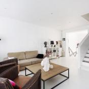 La Garenne Colombes, Loft 8 assoalhadas, 179 m2