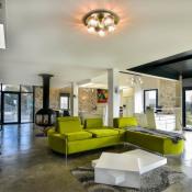 Peyrehorade, Maison landaise 6 pièces, 390 m2