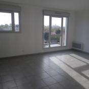 location Appartement 1 pièce Saint Priest
