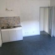 location Appartement 1 pièce Tullins
