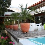 Boisseron, Villa 8 Zimmer, 243 m2