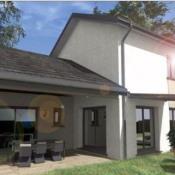 Maison avec terrain Tournon-sur-Rhône 85 m²