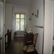 Vente de prestige maison / villa Cambo les bains 751000€ - Photo 9