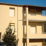 Gigean, Apartment 3 rooms, 63 m2