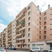 Grenoble, Appartement 4 pièces, 64 m2