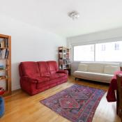 Paris 15ème, Appartement 3 pièces, 65 m2