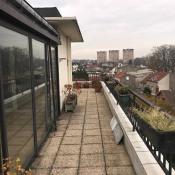 Montreuil, Apartamento 3 assoalhadas, 74,63 m2