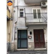 Palerme, Appartement 2 pièces, 40 m2