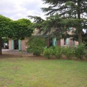 vente Maison / Villa 4 pièces Montmerle sur Saone