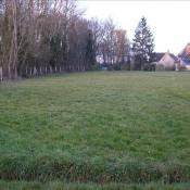 Terrain 1600 m² Irai (61190)