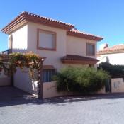 Mijas, 246 m2