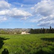 Cheval Blanc, 6500 m2