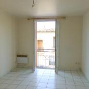 location Appartement 1 pièce Montpellier