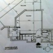 vente Appartement 1 pièce Le Cannet