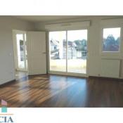 Lons, Duplex 4 pièces, 88,9 m2