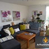 Vente appartement St brieuc 99075€ - Photo 1