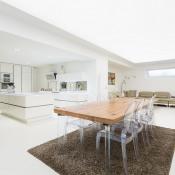 Nogent sur Marne, 6 stanze , 178 m2