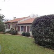 vente Maison / Villa 7 pièces Buxerolles