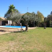 Lunel Viel, Villa 6 pièces, 190 m2