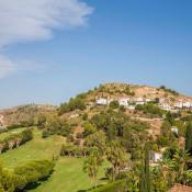 Málaga, Domaine 10 pièces, 263 m2