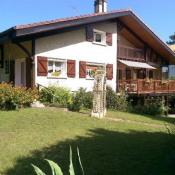 Capbreton, Maison / Villa 6 pièces, 185 m2