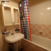 Vente appartement Dourdan 82500€ - Photo 4