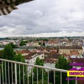 Corbeil Essonnes, Apartamento 3 assoalhadas, 66 m2