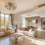 Nice, Duplex-Haus 7 Zimmer, 260 m2