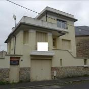 Vente maison / villa Soissons 66000€ - Photo 1