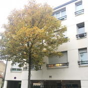 Vente appartement Suresnes 509 000€ - Photo 2