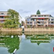 Saint Genis Laval, Appartement 5 pièces, 160 m2