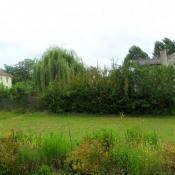 Terrain 592 m² Mittainville (78125)