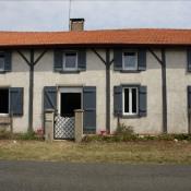 Solférino, Demeure 5 pièces, 243 m2