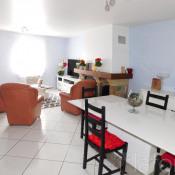 Moissy Cramayel, Maison / Villa 4 pièces, 90 m2