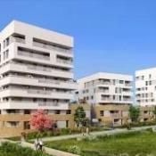 Appartement 3 pièces - Noisy le Grand