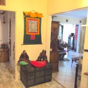 Le Plessis Bouchard, Appartement 4 pièces, 86 m2
