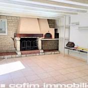 Bordes, Maison / Villa 4 pièces, 120 m2